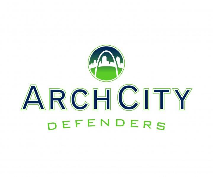 arch-city-defenders-logo