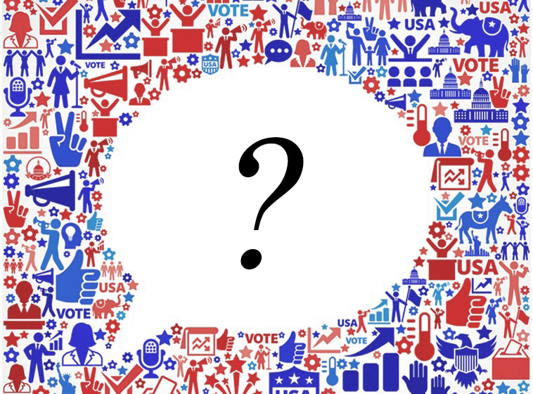 Elections-question-image