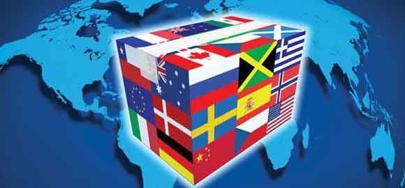 free-trade_canada